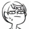 Orangelegoman's avatar