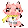 OrangeLightning123's avatar