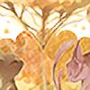 OrangeLilies's avatar