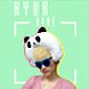 orangelovekpop's avatar