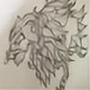 orangelover43's avatar