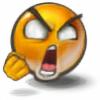 ORANGEMAN80's avatar