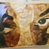 orangemarchstory's avatar