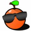 OrangeMeep's avatar