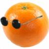 OrangeMetaphor's avatar