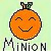 OrangeMinion's avatar