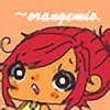 orangemio's avatar