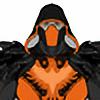 OrangeMKNinja's avatar