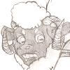 OrangeMouldArt's avatar