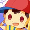 OrangeMouse's avatar