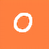 Orangen-Stock's avatar