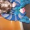 orangenblonde's avatar
