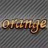 orangenes's avatar