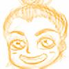 orangenie's avatar