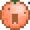 OrangenKunst's avatar