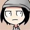 Orangenoodles's avatar