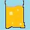orangensaft666's avatar