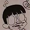 Orangeofdoom's avatar
