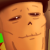 Orangepastyken2's avatar