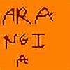 orangeperson's avatar