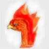 Orangephoenix6's avatar