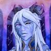 OrangeQbe's avatar