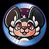 OrangeRamphastos's avatar