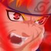 Orangereapor's avatar