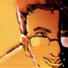 Orangerender's avatar