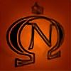OrangeRoom's avatar