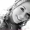orangerose2004's avatar