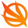OrangeSbr's avatar