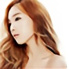 orangescaramel's avatar