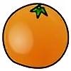 OrangeSlayed's avatar