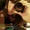 orangesodaAWESOME's avatar