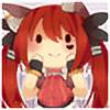 OrangeStar9's avatar