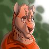 Orangestorm1's avatar