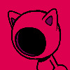 orangesuperbean's avatar