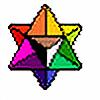 orangesurfblue's avatar