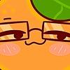 Orangesyum88's avatar