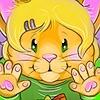 OrangeTabby106's avatar