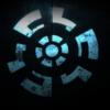 Orangetard5's avatar
