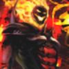 OrangeThunder2's avatar