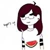 orangetree-lani's avatar