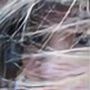OrangeTurret's avatar