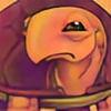 OrangeTurtle123's avatar
