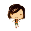 orangetwilight14's avatar
