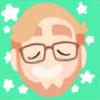 OrangeWalls's avatar