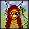 Orangewing's avatar