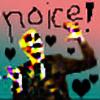 OrangeWithATopHat's avatar